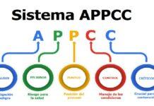 control de plagas y appcc