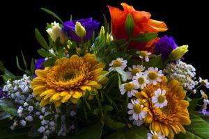 FLORES NAVARRO 【GUÍA de Arreglos Florales 2020】
