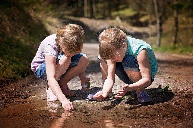 La Educación Ambiental para Jóvenes y sus Propósitos