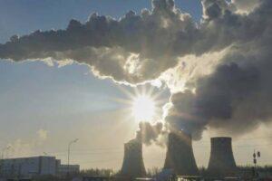 Medidas para Evitar la Contaminación Atmosférica  【Tips Ecológicos】