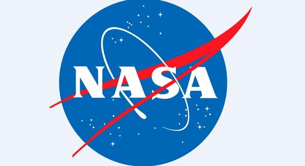 símbolo de la NASA
