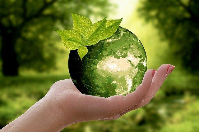 en qué consisten las 4R del reciclaje